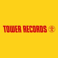 TOWER RECORDSPICK UP! MUSIC